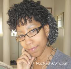 Protective Styles For Short Transitioning Hair - natural u0026 transitioning hairstyle gallery for ideas and styling