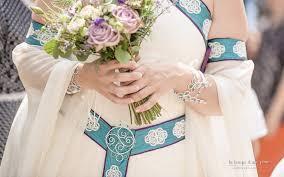 mariage celtique de mariage celtique
