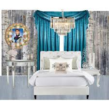 disney classics home frozen bedroom polyvore