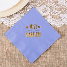 personalized wedding napkins wedding napkins 400 personalized wedding napkins designs