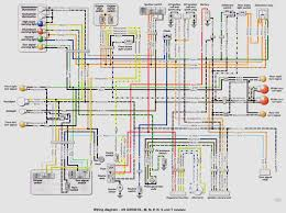 haynes wiring diagrams haynes manuals free download u2022 ohiorising org