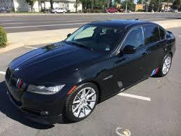 bmw 328i sulev 2011 bmw 3 series 328i sulev for sale at us motors stockton in