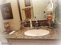 bathroom design fabulous 36 inch vanity top diy faux granite