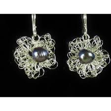 earing styles artzipper earrings earring styles by celia strickler