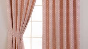 Curtain Tips by Outstanding Image Of Renew Red Curtains Bedroom Ideas Dazzle