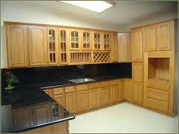 Where To Buy Cabinet Doors Only Buy Kitchen Cabinet Doors Loweu00s Kitchen Cabinet Doors With