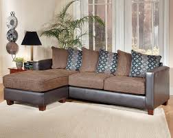 Couch Under 500 by Living Room Fabulous Cheap Living Room Sets Under 500 For Your