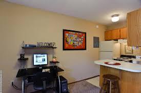 campus studio apartments pierce properties nwa