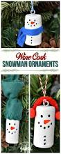 best 25 snowman christmas ornaments ideas on pinterest snowman