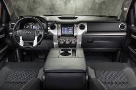 nissan tundra 2015 car picker toyota tundra interior images