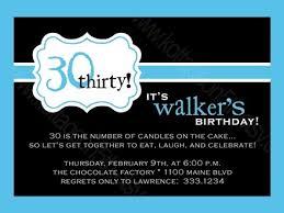 18 60th birthday invitations for men 60th birthday invites