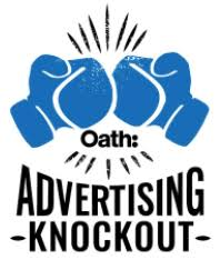 Challenge Knockout Oath Announces Winners Of 2017 Advertising Knockout Challenge In Omaha