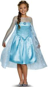 Frozen Costume Crazy For Costumes La Casa De Los Trucos 305 858 5029 Miami