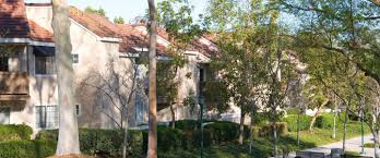berkeley u0026 columbia court uci off campus housing