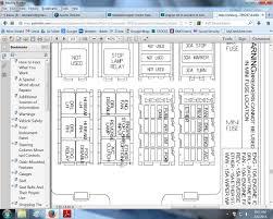 lexus es 350 fuse box 2006 kenworth w900 fuse box wiring diagrams wiring diagrams