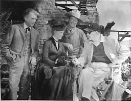 Watch The Man Who Shot Liberty Valance 104 Best John Ford Images On Pinterest John Ford Film Director