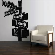 Best  Broadway Themed Room Ideas On Pinterest Ticket Boxes - Design ideas for bedroom walls