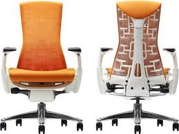 Comfortable Office Chairs Different Types Of Office Chairs And Their Uses U2013 Pulaksi County Gov