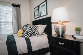 1 bedroom apartments near lsu photo of apartments in baton rouge photo