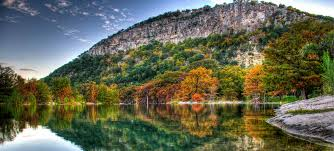 Map Of Texas Hill Country Garner State Park U2014 Texas Parks U0026 Wildlife Department