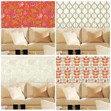Temp Wallpaper by Download Temporary Wallpaper Lowes Gallery