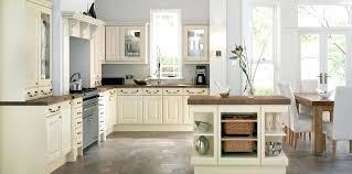 Kitchen Design Companies Kitchen Design Sacramento U2013 Fitbooster Me