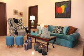 Home Interior Collectibles by Home Works U0027 Statement Collectibles Is An Answer To Your Decor