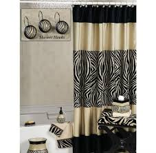 zebra print bathroom ideas cheetah bathroom set cheetah bathroom decor u2013 home design and