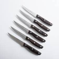 ceramic kitchen knives review kitchen knife set reviews hampton forge knife set knife set