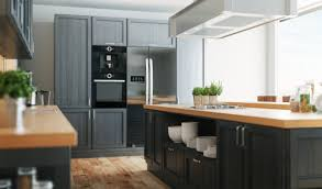 which material is best for kitchen cabinet choosing the best material for kitchen cabinets