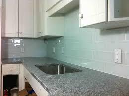 Kitchen Backsplash Tiles Peel And Stick Adhesive X Peel Stick Blue Backsplash Kitchen Contemporary Cobalt