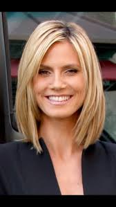 can fine hair be cut in a lob easy to manage long bob my style pinterest long bob bobs and