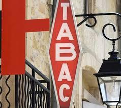bureau de tabac ouvert le lundi le sablais café bar 34 boulevard ernest renan 79100 thouars
