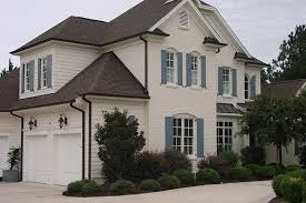 painting exterior house ideas