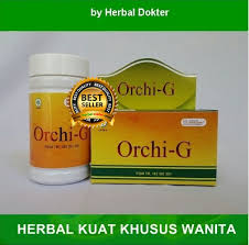 obat kuat sex wanita orchi g herbal dokter