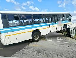 accident you do not get to see everyday port elizabeth accident