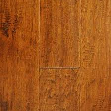 Engineered Floors Llc Engineered Floors Llc Engineered Floors Llc Manufacturers