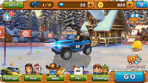 crazy racing speed racer android apk game crazy racing speed
