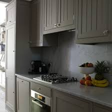 kitchen design indianapolis kitchen design indianapolis grey kitchen cabinets kitchen with