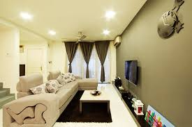 normal home interior design storey house with ultra comfortable interior home design