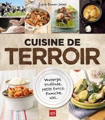 la cuisine des terroirs arte cuisine des terroirs maison design edfos com
