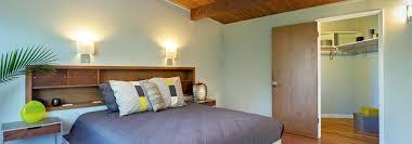 etagere chambre adulte conseils pour une tête de lit étagère cdiscount
