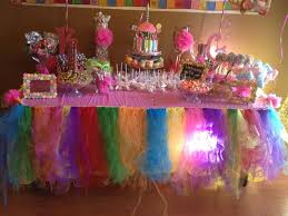 candyland party ideas 499 best candyland decorations images on birthday