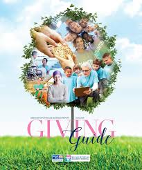 2015 giving guide by baton rouge business report issuu