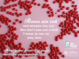 what to get your for valentines day the preparedness with these awesome getready e cards