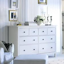 Bedroom Dresser Ikea Bedroom Drawers Aciu Club
