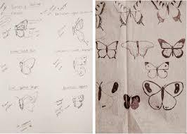 fauna u2014 rebecca nachtrab