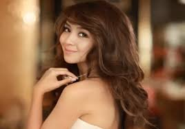 kathryn bernardo hair style d of fashion and beauty all about the teen queen