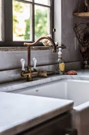 kitchen faucets brass kitchen faucet with kingston brass tudor