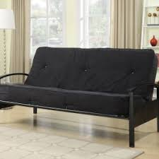 Futon Bed by Futons Sofa Beds